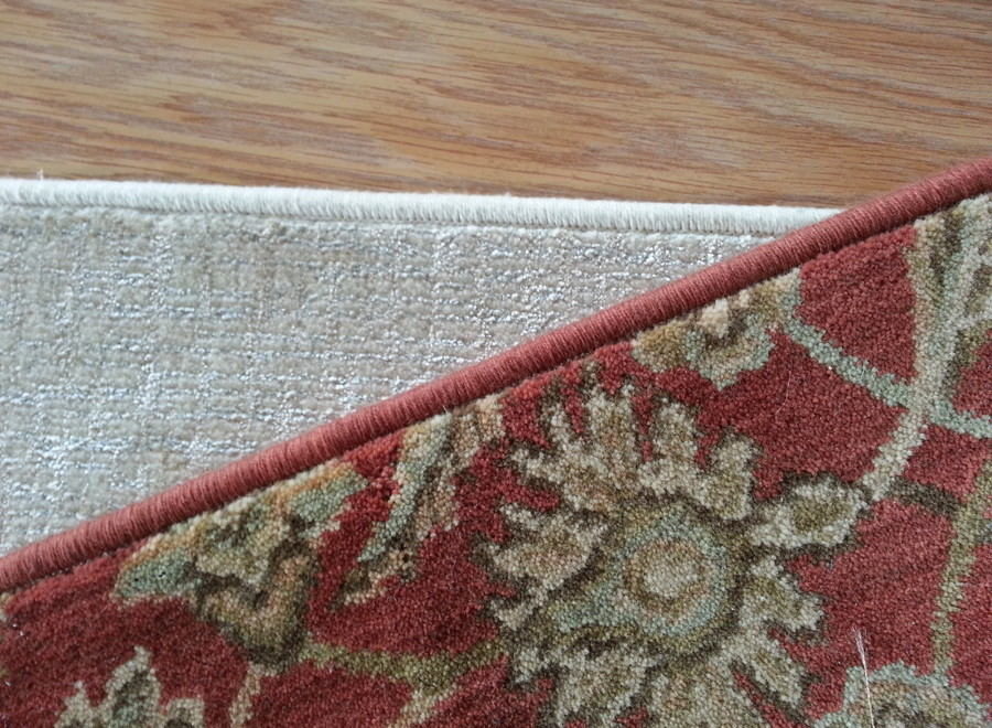 Carpet Remnant S Orlando Carpet Vidalondon